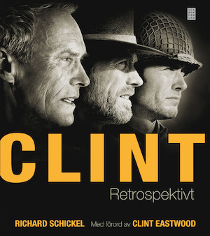 Clint : retrospektivt