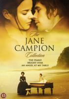 The Jane Campion collection