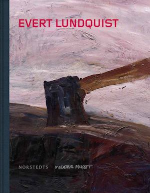Evert Lundquist