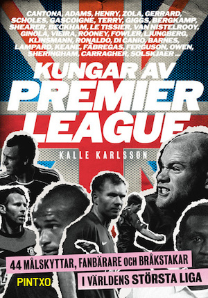 Kungar av Premier League