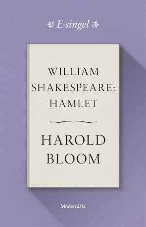 William Shakespeare: Hamlet [Elektronisk resurs]