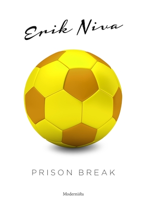 Prison break [Elektronisk resurs]