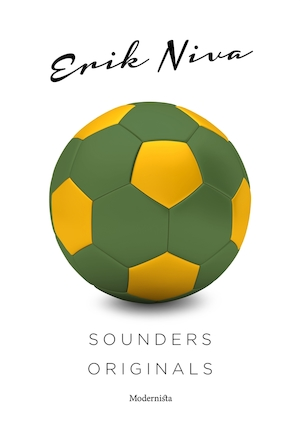 Sounders Originals [Elektronisk resurs]