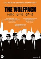 The wolfpack [Videoupptagning]