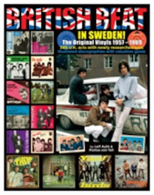 British beat in Sweden!