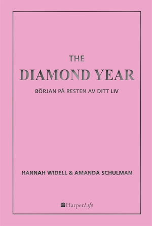 The diamond year