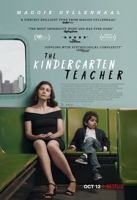 The kindergarten teacher [Videoupptagning]