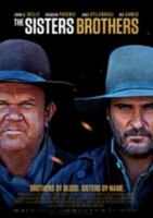 The Sisters brothers [Videoupptagning]
