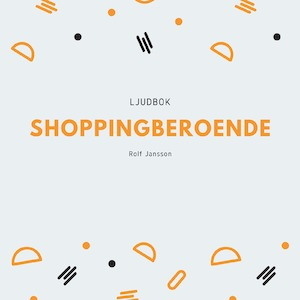 Shoppingberoende