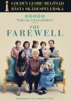 The farewell [Videoupptagning]