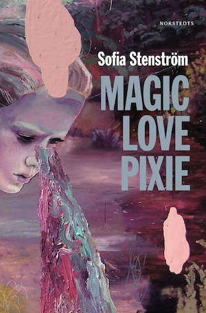 Magic Love Pixie
