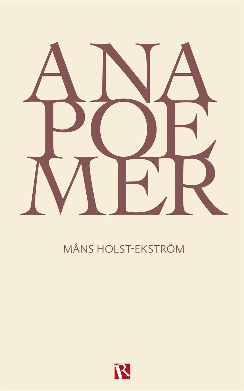 Anapoemer
