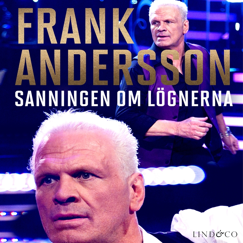 Frank Andersson