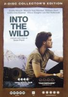 Into the wild [Videoupptagning]