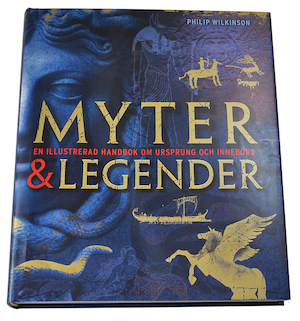 Myter & legender