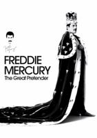 Freddie Mercury - the great pretender